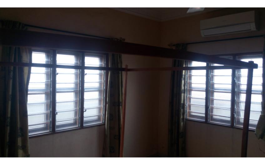 Appartement meublé à louer à ZOGBOHOUE